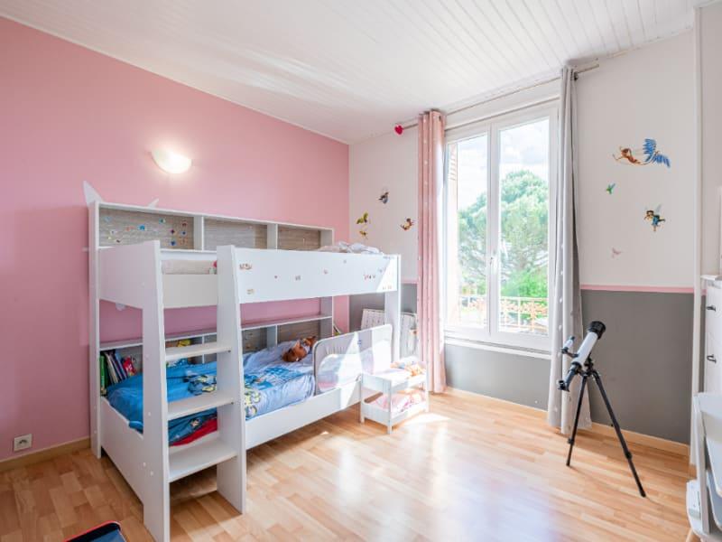 Vente appartement Brou sur chantereine 229500€ - Photo 7