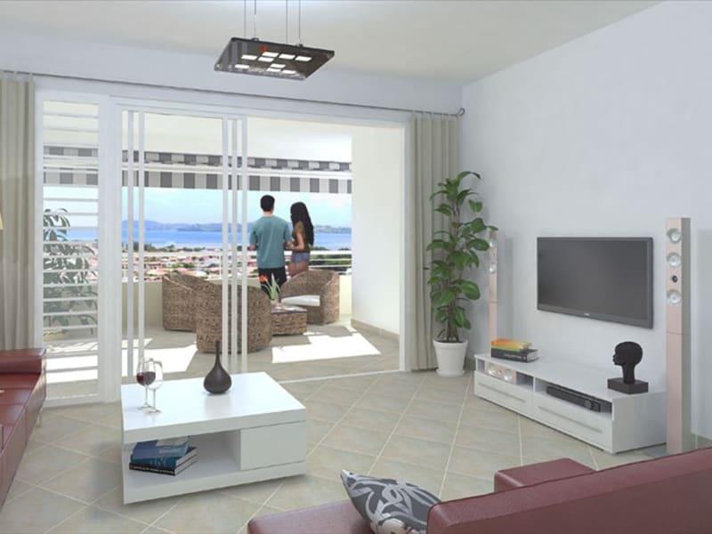 Vente appartement Le robert 241000€ - Photo 3