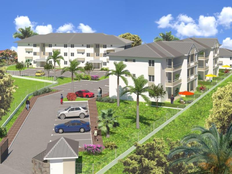 Vente appartement Le robert 224500€ - Photo 5