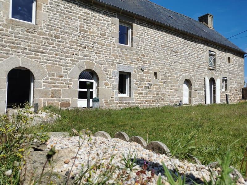 Sale house / villa Plemy 229900€ - Picture 1