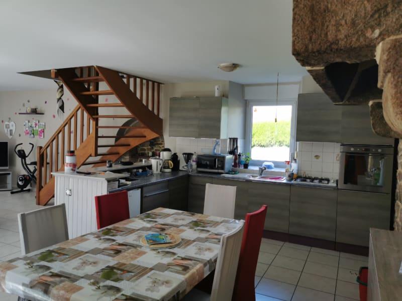 Sale house / villa Plemy 229900€ - Picture 5