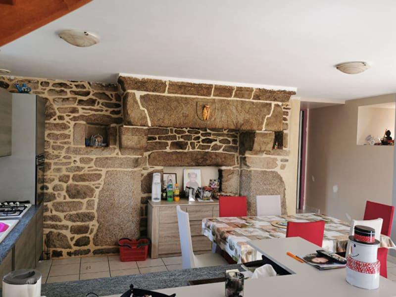 Sale house / villa Plemy 229900€ - Picture 6