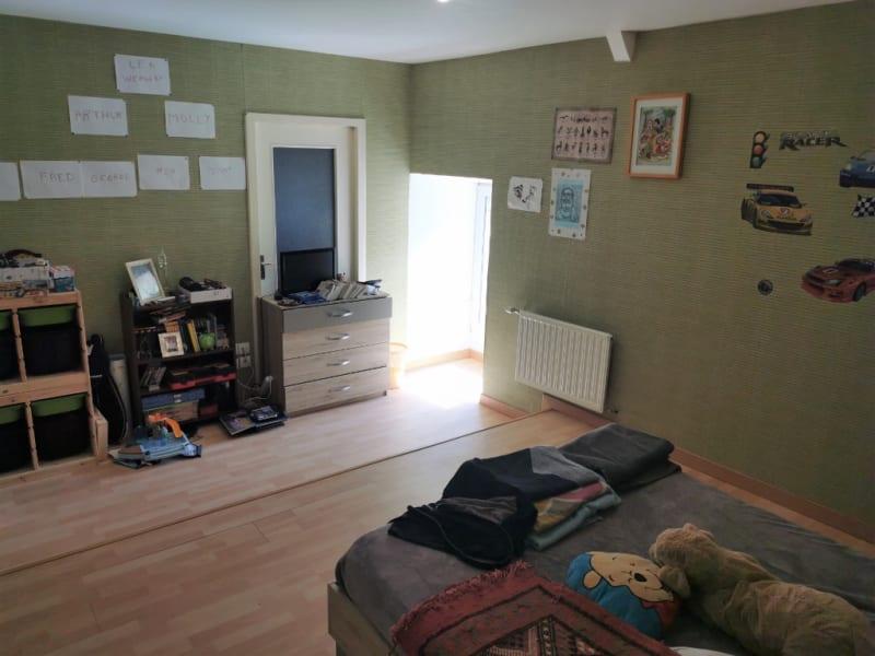 Sale house / villa Plemy 229900€ - Picture 7