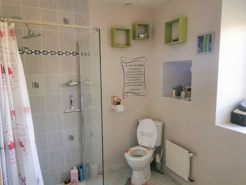 Sale house / villa Plemy 229900€ - Picture 9