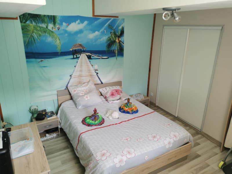 Sale house / villa Plemy 229900€ - Picture 10