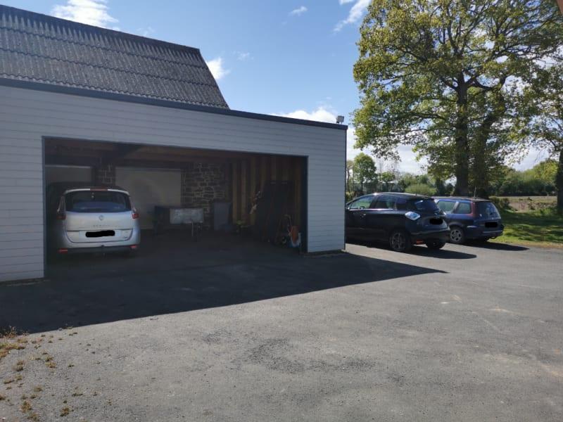 Sale house / villa Plemy 229900€ - Picture 12