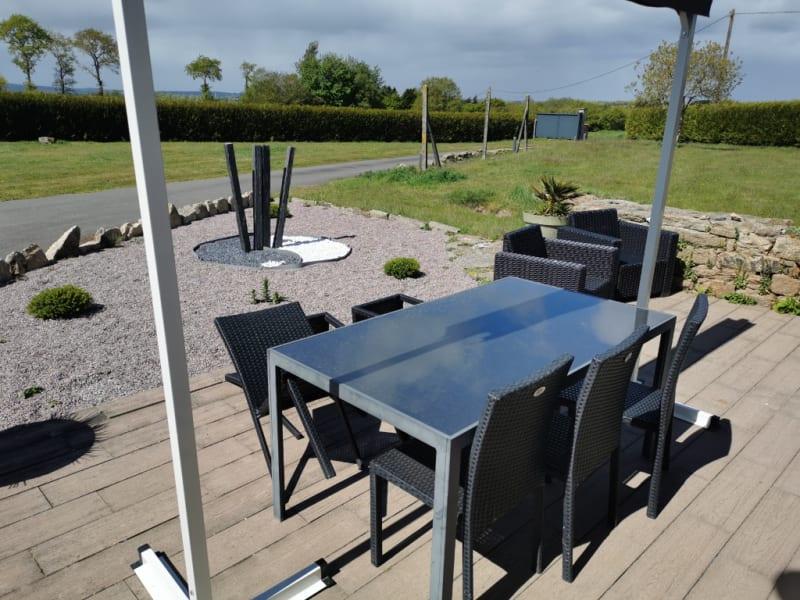 Sale house / villa Plemy 229900€ - Picture 13