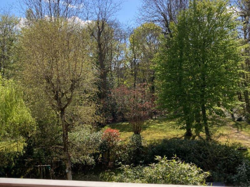 Sale apartment Louveciennes 449000€ - Picture 2