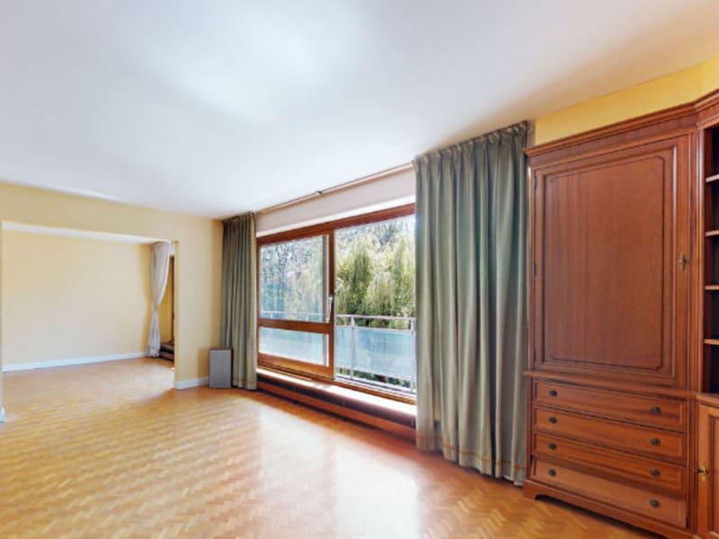 Sale apartment Louveciennes 449000€ - Picture 4