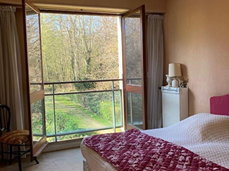 Sale apartment Louveciennes 449000€ - Picture 6