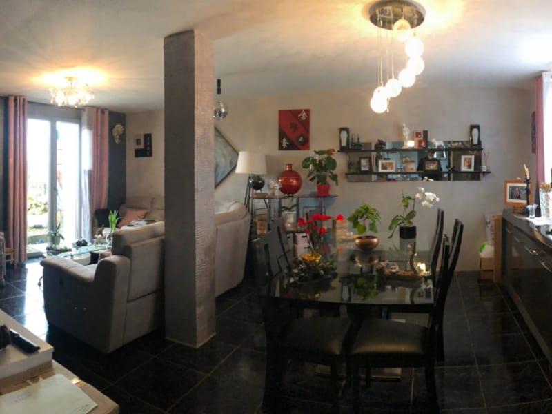MAISON STE GENEVIEVE - 6 pièce(s) - 160 m2