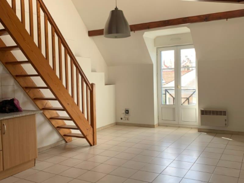 Location appartement Pau 676,48€ CC - Photo 1