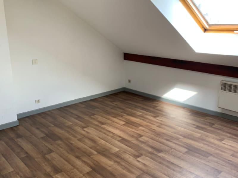 Location appartement Pau 676,48€ CC - Photo 2