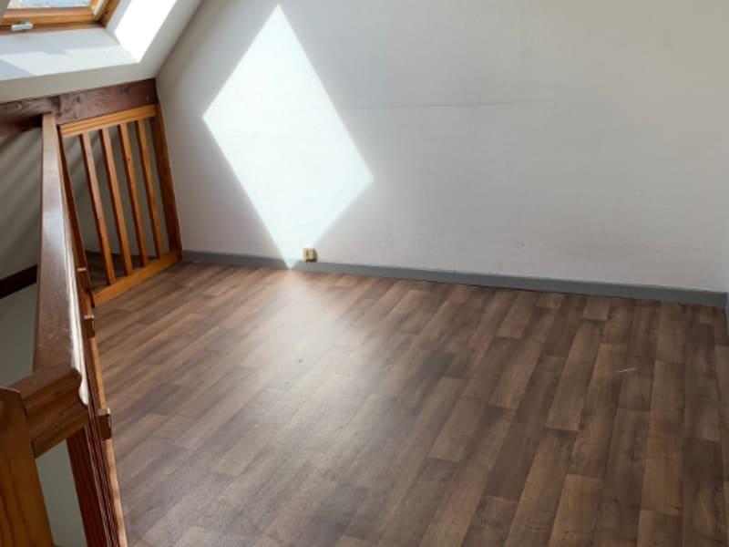 Location appartement Pau 676,48€ CC - Photo 3