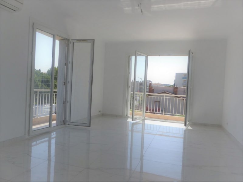 Vente appartement Frejus 220 000€ - Photo 1