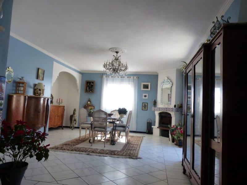 Vente maison / villa Roquebrune sur argens 398000€ - Photo 14