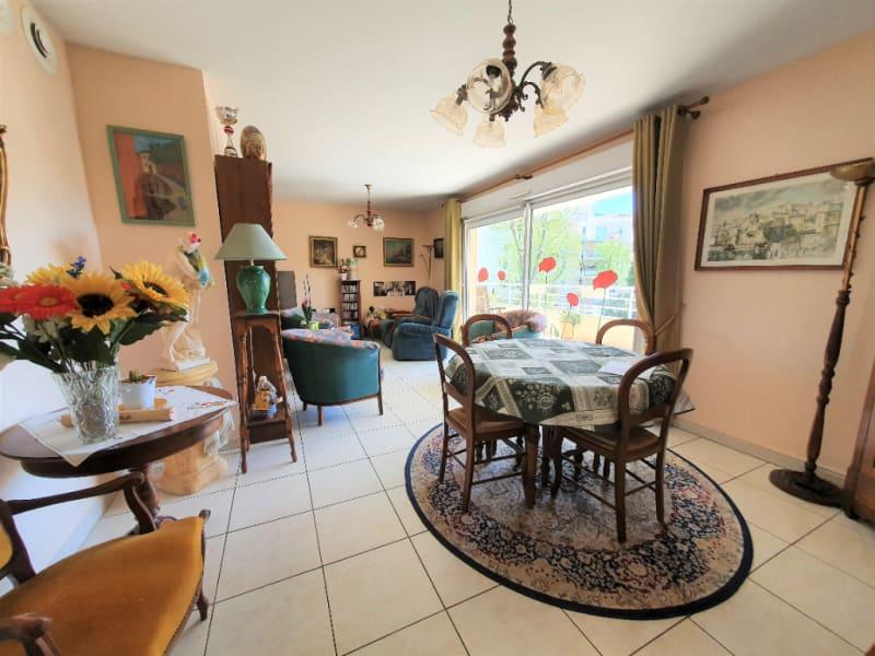 Venta  apartamento Hyeres 438900€ - Fotografía 3