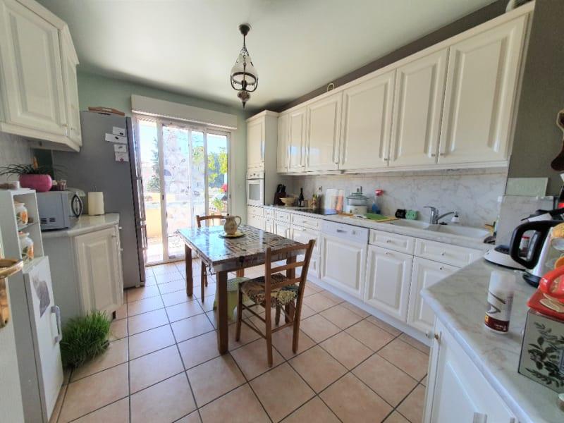 Venta  apartamento Hyeres 438900€ - Fotografía 4