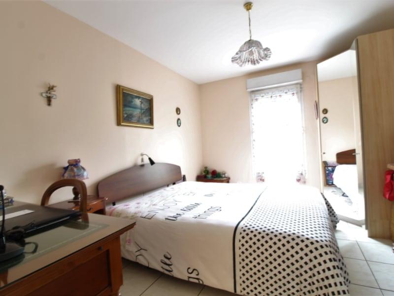 Venta  apartamento Hyeres 438900€ - Fotografía 5