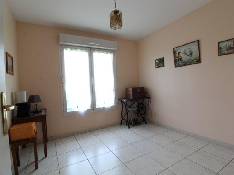 Venta  apartamento Hyeres 438900€ - Fotografía 7