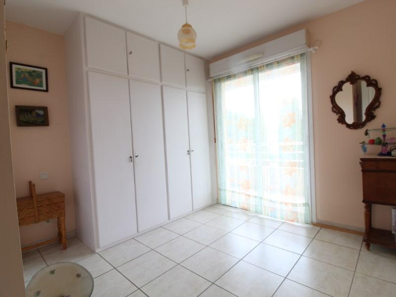 Venta  apartamento Hyeres 438900€ - Fotografía 8