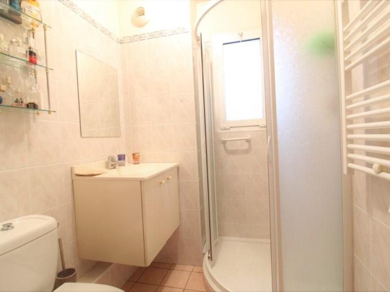 Venta  apartamento Hyeres 438900€ - Fotografía 9