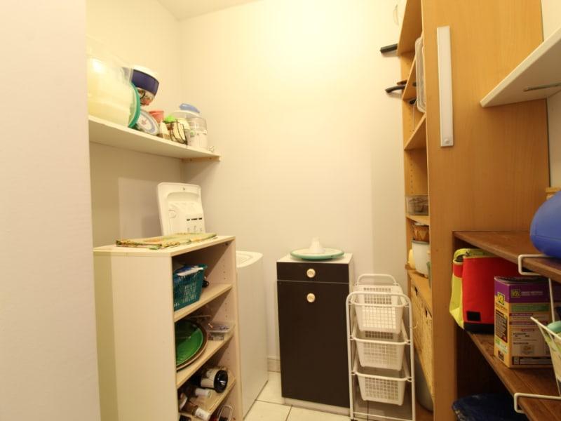 Venta  apartamento Hyeres 438900€ - Fotografía 10