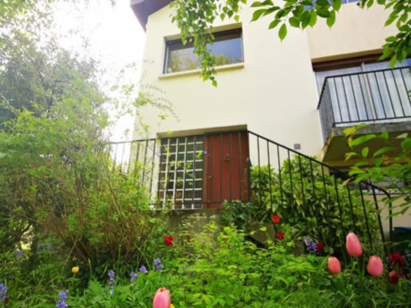 Vente maison / villa Le pecq 890000€ - Photo 2
