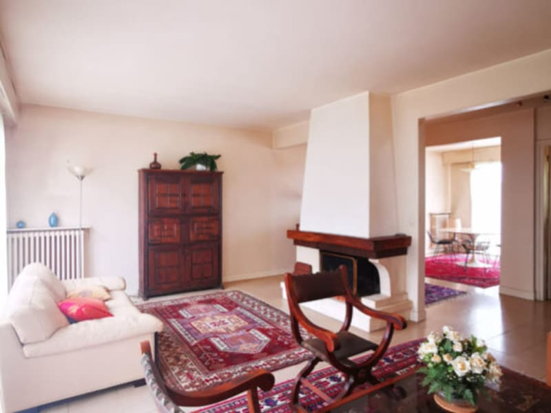 Vente maison / villa Le pecq 890000€ - Photo 7