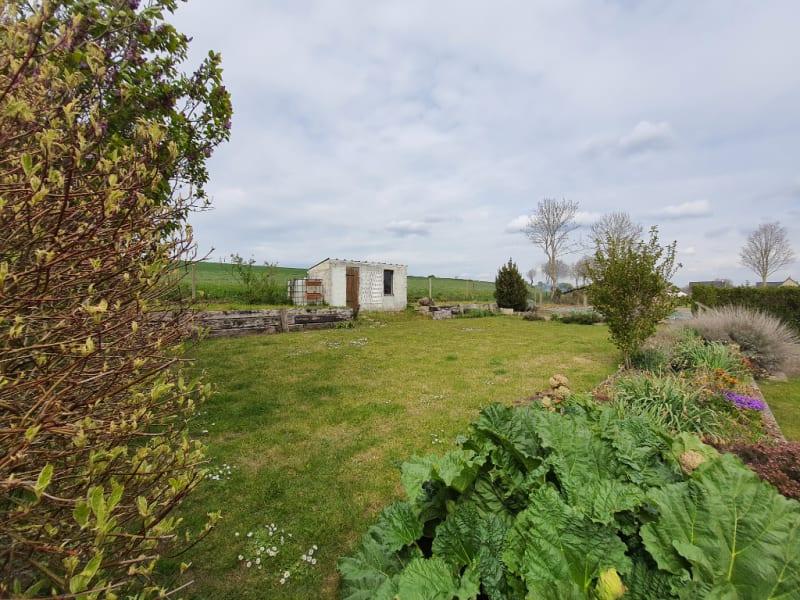 Vente maison / villa Moringhem 251520€ - Photo 2