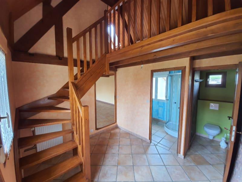 Vente maison / villa Moringhem 251520€ - Photo 5