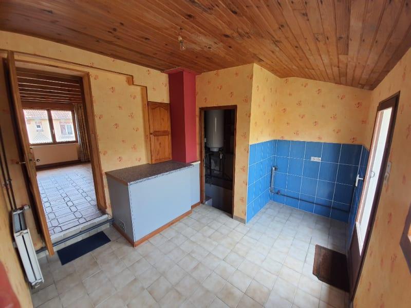Vente maison / villa Moringhem 251520€ - Photo 6
