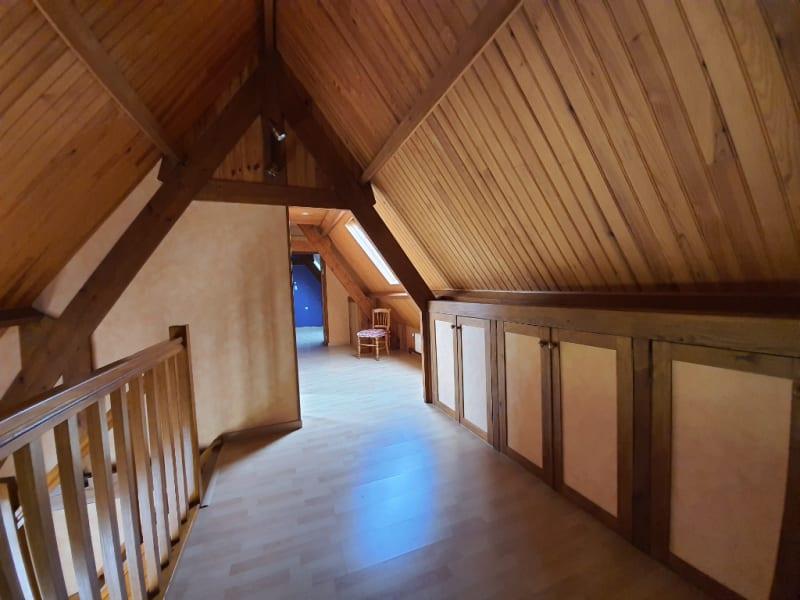 Vente maison / villa Moringhem 251520€ - Photo 7