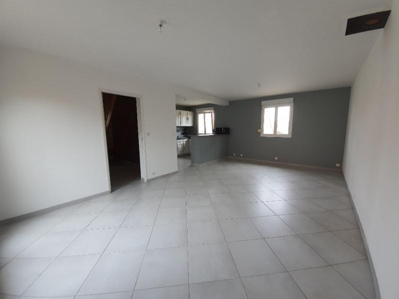 Vente maison / villa Moringhem 251520€ - Photo 8