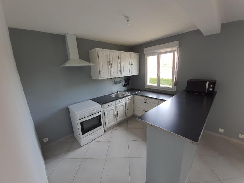 Vente maison / villa Moringhem 251520€ - Photo 9
