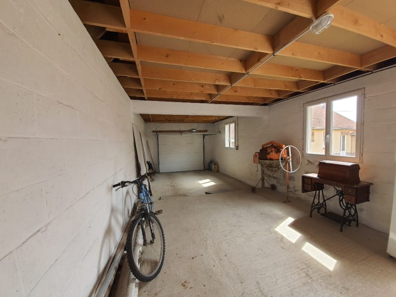 Vente maison / villa Moringhem 251520€ - Photo 11