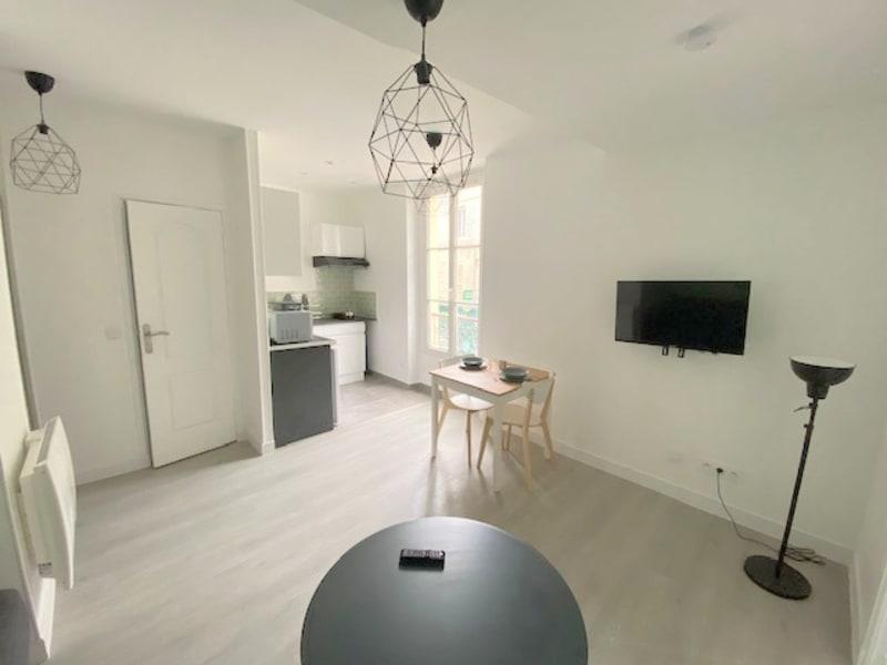 Location appartement Lagny-sur-marne 795€ CC - Photo 1