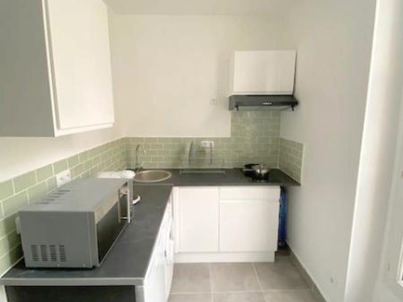 Location appartement Lagny-sur-marne 795€ CC - Photo 2