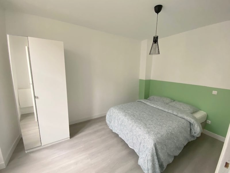 Location appartement Lagny-sur-marne 795€ CC - Photo 5