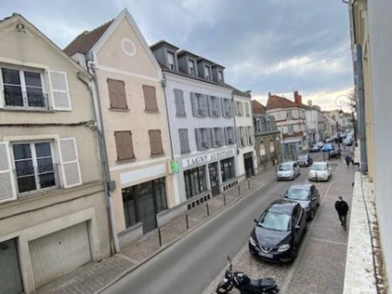 Location appartement Lagny-sur-marne 795€ CC - Photo 6
