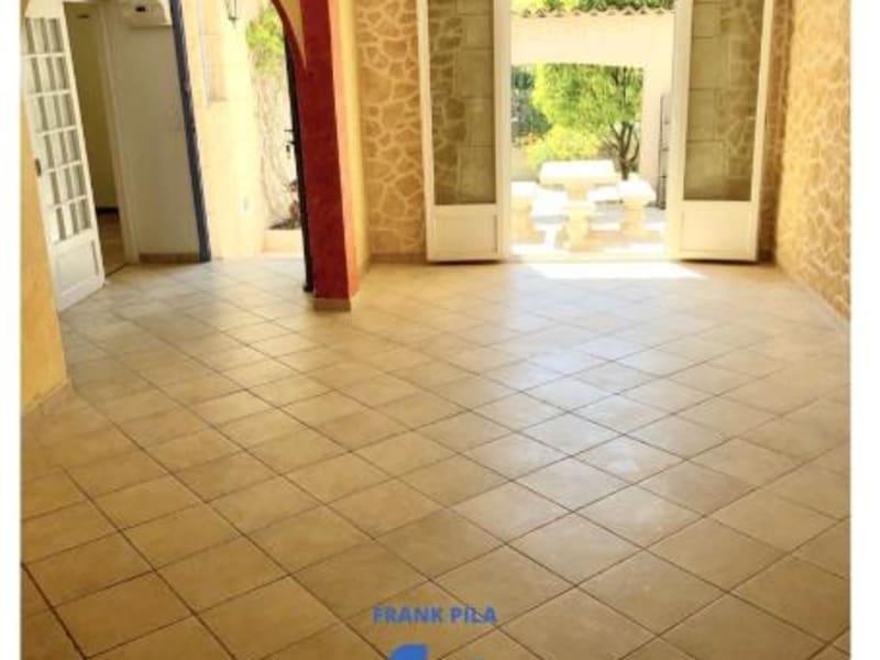 Sale house / villa Grasse 416000€ - Picture 3