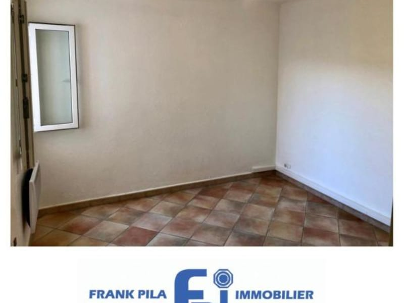 Sale house / villa Grasse 416000€ - Picture 5