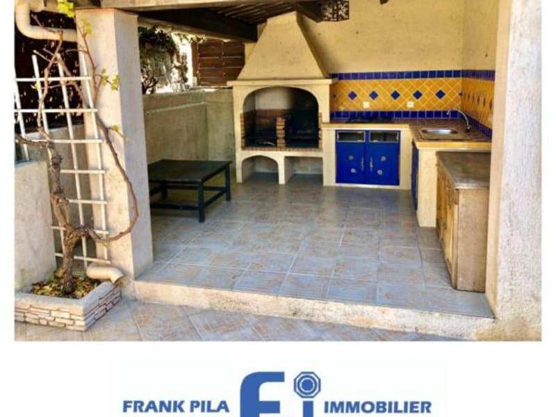 Sale house / villa Grasse 416000€ - Picture 7