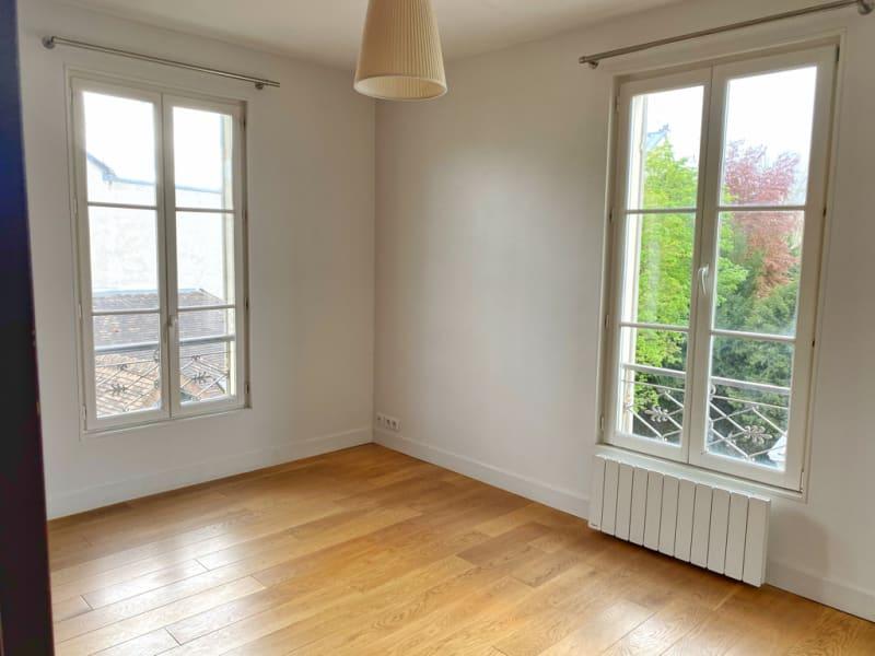 Sale apartment Versailles 1195000€ - Picture 5