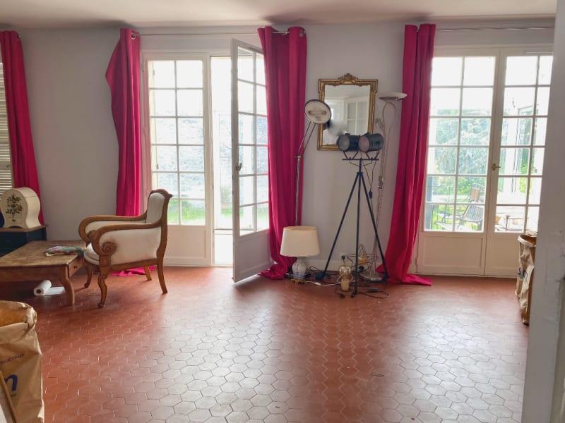 Verkauf haus Gif sur yvette 630000€ - Fotografie 2
