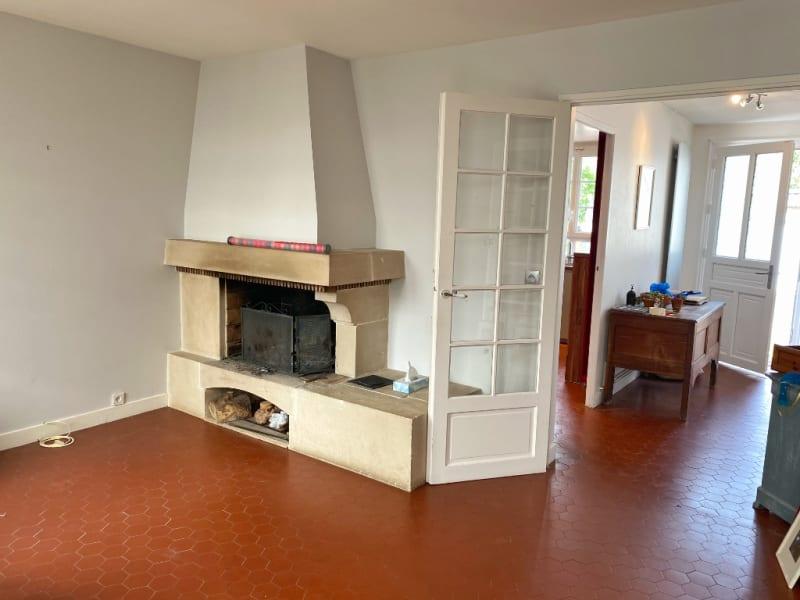 Verkauf haus Gif sur yvette 630000€ - Fotografie 3