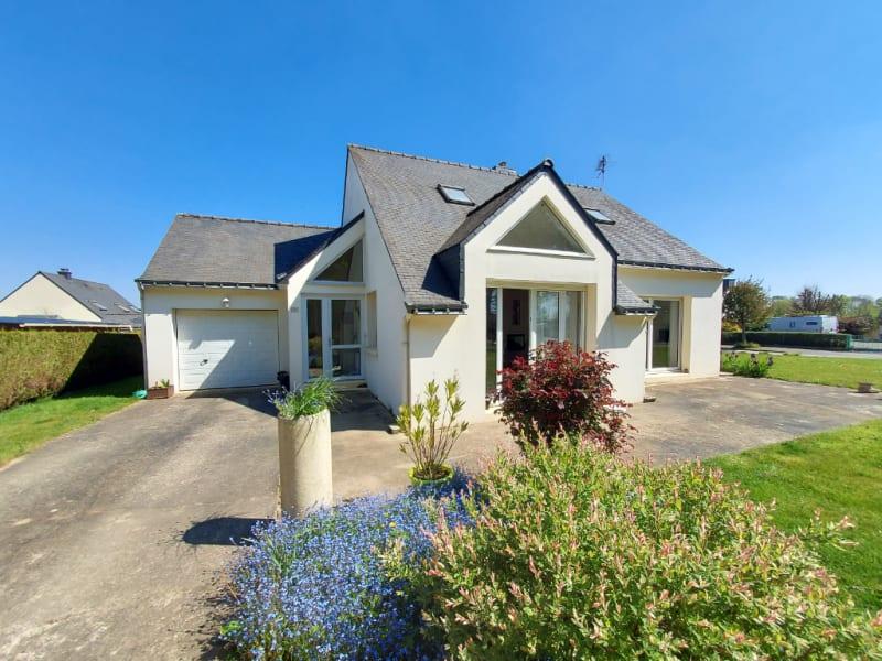 Sale house / villa Guegon  - Picture 1