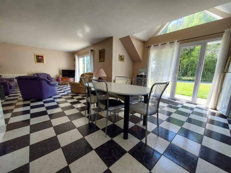 Sale house / villa Guegon  - Picture 2