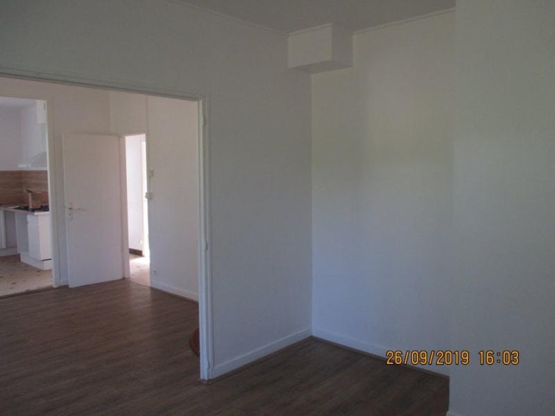 Rental house / villa Monclar de quercy 656€ CC - Picture 10