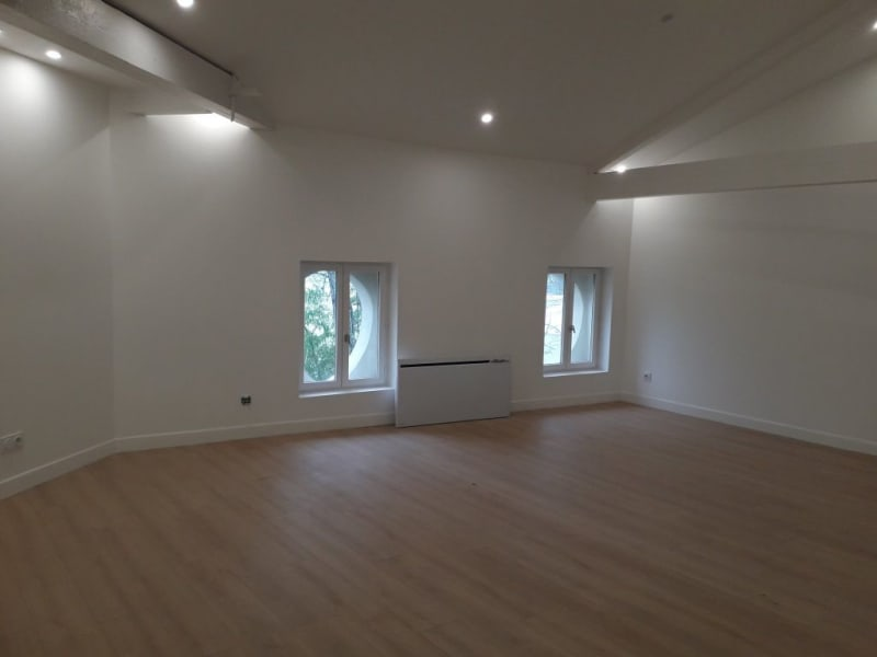 Location appartement Montauban 830€ CC - Photo 1